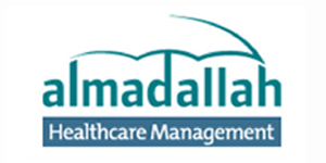 Almadallah Healthcare Management