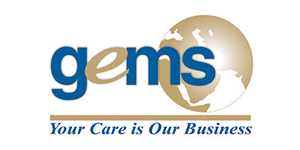 Gemes Insurance