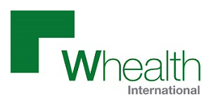 Whealth International